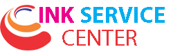 Printer Ink Service Center