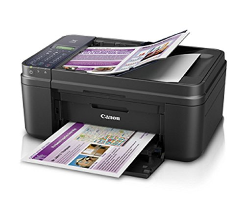 How To Change Ink In Canon Printer?